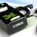 Yamaha BODiBEAT MP3 Player Syncs The Music To Your Workout
