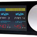 Zalman ZM-MFC2 Multi Fan Controller