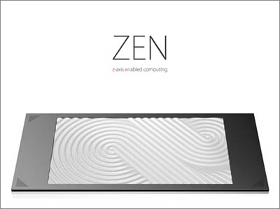 Zen PC