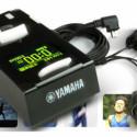 Yamaha BodiBeat Plays Music At Your Pace