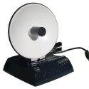 Hawking USB Dish Antenna Picks Up WiFi, Protects Death Star