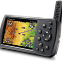 Garmin GPSMAP 495 Keeps Pilots From Getting Lost In The Wild Blue Yonder