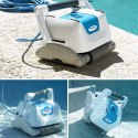 iRobot Verro 600 Pool Cleaning Robot