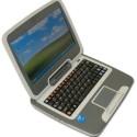 Next Cheap Laptop: CTL 2go PC