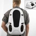 Reppo II Backpack Speaker System Will Make People Hate You