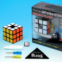 Official Rubik's Speed Cubing Kit
