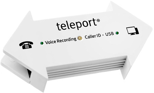 Teleport 2.0 (Image courtesy Art. Lebedev Studio)