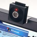 TF2000 Proximity Sensor Auto Locks Your PC When You Walk Away