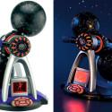 Ultimate Star Planetarium