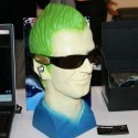 [CTIA 2008] Bluetooth Sunglasses Keep You Hands-Free While Looking Cool