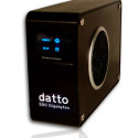 Datto NAS Includes Automatic Online Backup