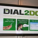 [CTIA 2008] Dial2Do Lets You Email Text And More Without Touching Your Phone