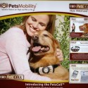 [CTIA 2008] Keep Tabs On Your Pet With PetsCell