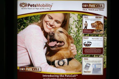 PetsCell