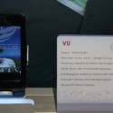 [CTIA 2008] Vu From LG Has It All