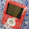 Kobe Beef Case Turns Your iPod nano Into A Hunk Of Meat