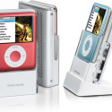 Creative TravelSound i80 For The iPod Nano