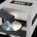 Forte Fully Automatic CD & DVD Duplicator
