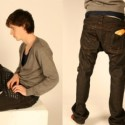 Keyboard Pants Are Too Geeky For Me