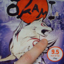 From The Road: The Okami For Wii Cover Art Controversy