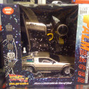 From The Road: RC Back To The Future DeLorean Is All Kinds Of Awesome