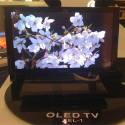 From The Road: Checking Out Sony's OLED XEL-1