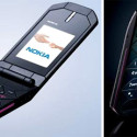 Nokia 7070 Prism – Odd Design, Great Price