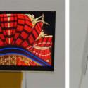 Sony OLED TVs Get Ten Times Skinnier