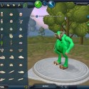 Spore Creature Creator Available In June