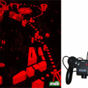 Nintendic Takes A Look Back At The Virtual Boy