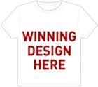winning_design.jpg