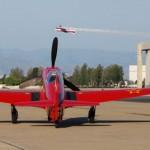Aeronatutica Air Show