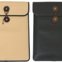 Buy A Leather Envelope For Your MacBook Air