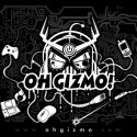 Behold (And Purchase!) The Official OhGizmo T-Shirt!