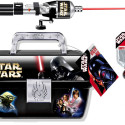 Star Wars Themed Fishing Tackle – WWLS (What Won't Lucas Sell)