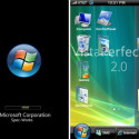 Vista-fy Your iPhone With Vista Perfection 2.0