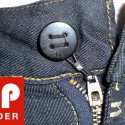 ZipHolder – A Simple Solution To An Age Old Problem