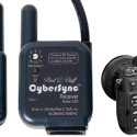 AlienBees CyberSync Provides (Relatively) Cheap Wireless Flash Triggering