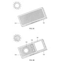 Solar Powered iPods: Will They Soon Be a Reality?