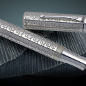 Conway Stewart Evolution Pen Features An Adjustable Center Of Gravity