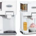 Rumor Confirmed! Cuisinart Ice-Cream Maker Includes Long Rumored Sprinkle Dispenser