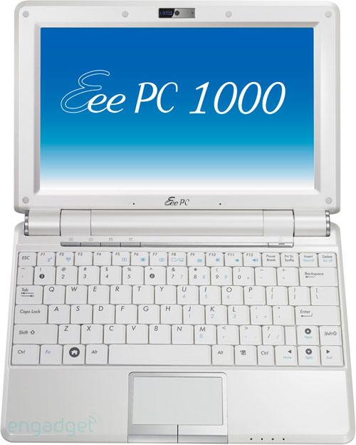 Eee 1000