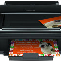 Epson Stylus NX400 All In One Printer
