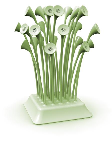 constant garden is a practical plant for your desktop. Black Bedroom Furniture Sets. Home Design Ideas