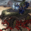 Halo 3's 'Enemies KIA' Body Count Officially Passes Earth's Population