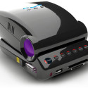 Honlai Technology MP100 Mini Projector