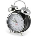 DIY MP3 Retro Alarm Clock