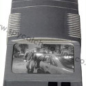 Night Vision Viewer (Not Goggles)