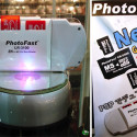 PhotoFast Memory Card Adapters Will Boost PSP Storage Capacity To 32GB
