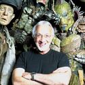 Rest In Peace Stan Winston